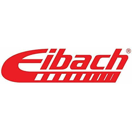 Eibach E60-23-005-05-10 Pro-Truck Shock Single Front