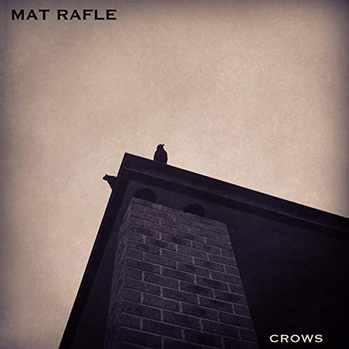 Mat Rafle