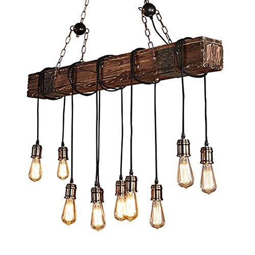 lampe balken