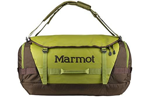 MAYWG #Marmot 29270-9735