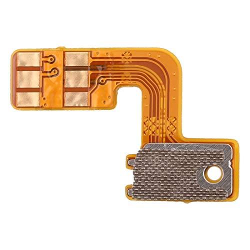 Liluyao Xiaomi Ersatzteile Sensor-Flexkabel for Xiaomi Redmi 6A Xiaomi Ersatzteile