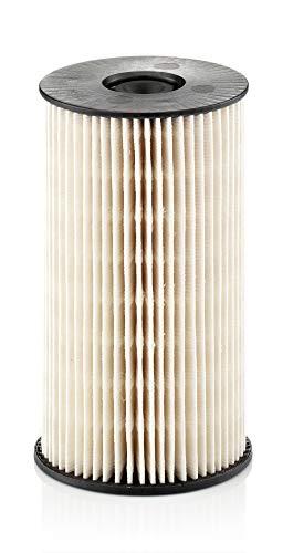 Original MANN-FILTER Kraftstofffilter PU 825 X – Kraftstofffilter Satz mit Dichtung / Dichtungssatz – Für PKW