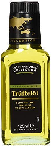 International Collection TRÜFFELOEL, 2er Pack (2 x 125 ml)