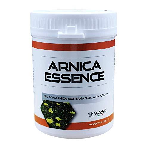 MASC Arnica Essence