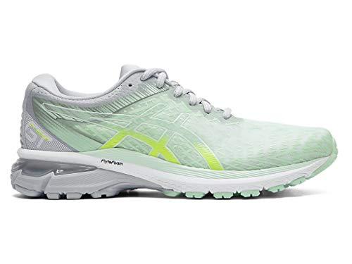 Asics GT-2000 8 - Zapatillas de correr para mujer