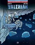 Valérian - Livro 5: Os Heróis do Equinócio - Metro de Châtelet: Direcção Cassiopeia