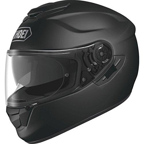 Motorradhelm SHOEI Gt Air Matt Black
