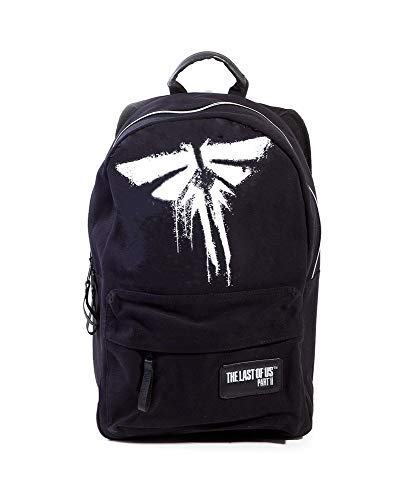 The Last of Us - Firefly - Rucksack | Offizielles Merchandise