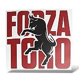 Casco Moto Torino