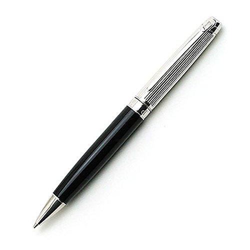 レマンコレクション バイカラー 0.7mm ブラック XN4769-289
