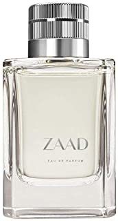 Zaad Eau De Parfum - 95ml
