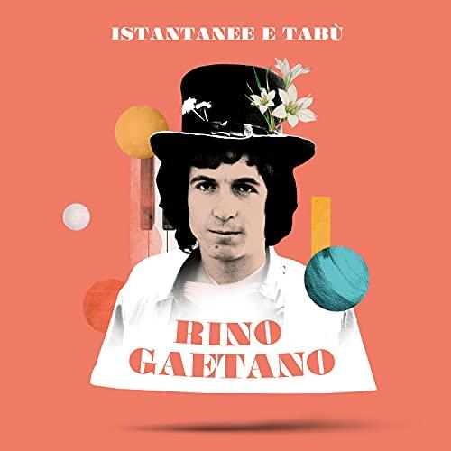 Istantanee E Tabù (Raccolta 2 Cd)