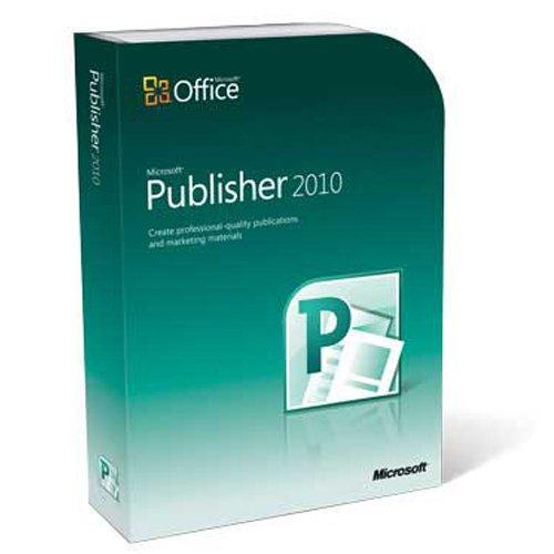 Buy Office Professional - Microsoft Store en-ZA