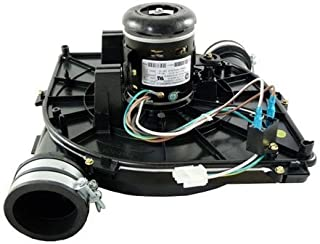 Best je1d013n motor only Reviews