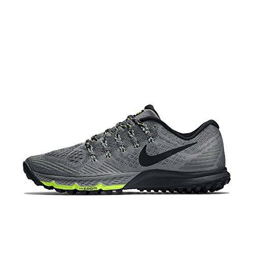 NIKE Air Zoom Terra Kiger 3 Mens Running Shoe