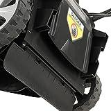 Zoom IMG-1 makita dlm431z rasaerba a batteria