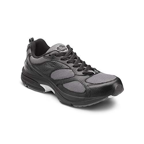 Dr. Comfort Endurance Plus Men's Therapeutic Diabetic Shoe