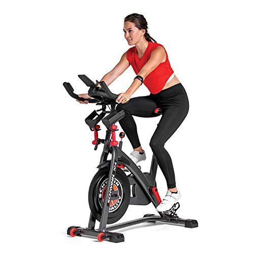 Schwinn Fitness IC4 Indoor Cycling Bike