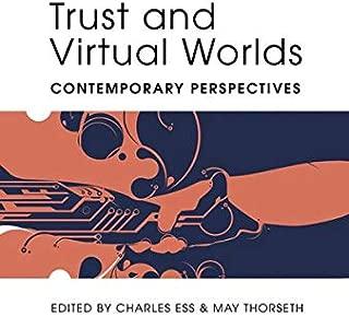 trust virtual reality