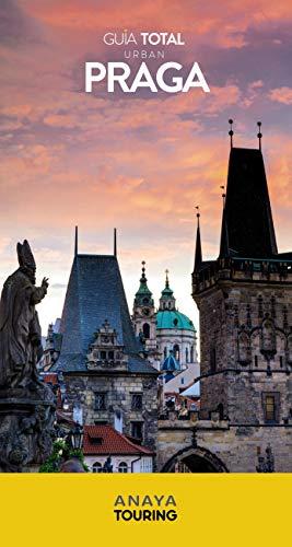 Praga (Urban) (Guía Total - Urban)