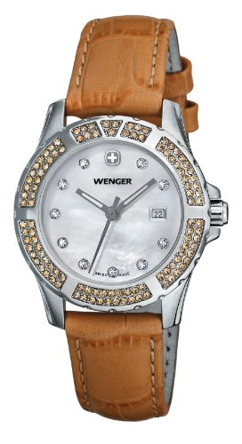 Wenger 70312