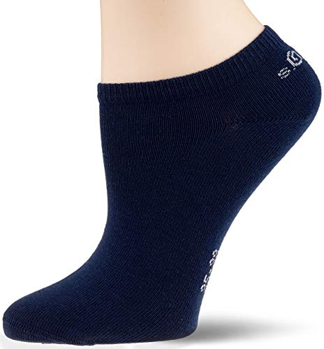 Calcetines s.Oliver para mujer