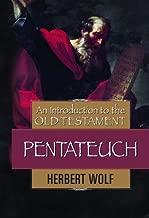 Best general herbert wolff Reviews