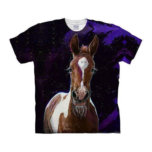 T Shirt Skull Tshirts 3D T Shirt Men T-Shirt Streatwear Tee Top Short Sleeve Hip Hop Asianxxl Tx1047