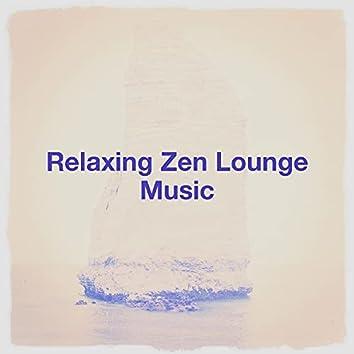 Relaxing Zen Lounge Music