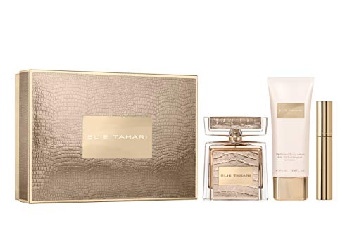 Elie Tahari Fragrance Gift Set