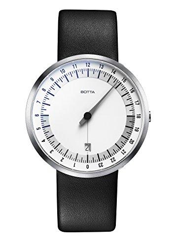 Botta-Design 221010