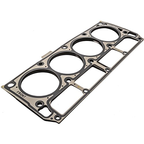 GM Performance Parts 12622033 Head Gasket