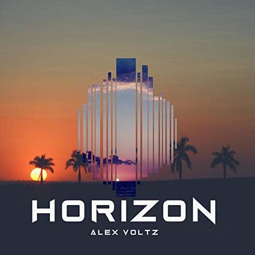Alex Voltz