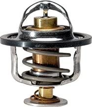 Stant 45899 SuperStat Thermostat - 195 Degrees Fahrenheit