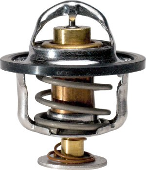 Price comparison product image Stant 45899 SuperStat Thermostat - 195 Degrees Fahrenheit