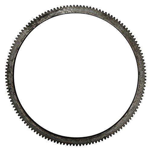 9N6384 Flywheel Ring Gear Fits Ford Tractor 2N 8N 9N Jubilee NAA 600 800 900 700