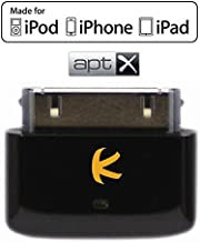 Best add bluetooth to ipod touch Reviews