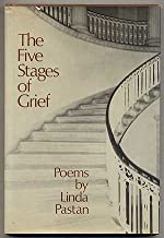 Best 5 stages of grief poem Reviews