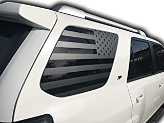 4runner vinyl decals