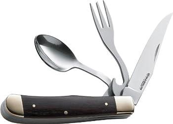 Magnum Bon Appetite Pocket Knife