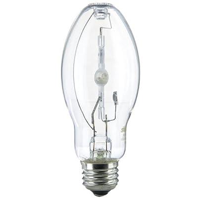 Sunlite Metal Halide Bulb, Medium Base