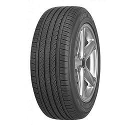 Goodyear Assurance Triplemax 195/60 R16 Tubeless Car Tyre,GOODYEAR INDIA LTD.,ASSURANCE TRIPLEMAX