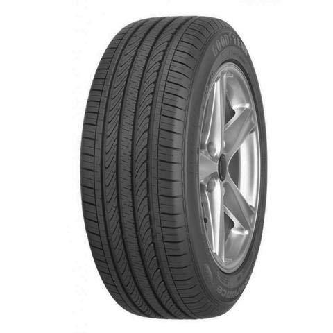Goodyear Assurance Triplemax 195/60 R16 Tubeless Car Tyre