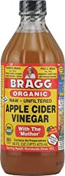 5 Recipes to Use Apple Cider Vinegar for Acne 1
