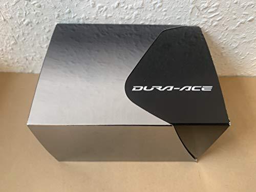 Dura-Ace Shimano BR-9000 - Freno trasero para bicicleta de carreras
