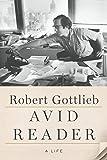Image of Avid Reader: A Life