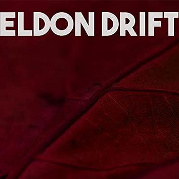 Eldon Drift - EP