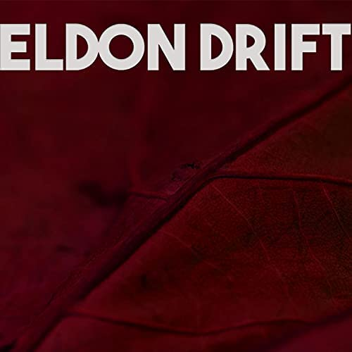 ELDON DRIFT