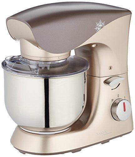 Team-Kalorik-Group TKG HA 1005 MY Design - Robot de cocina