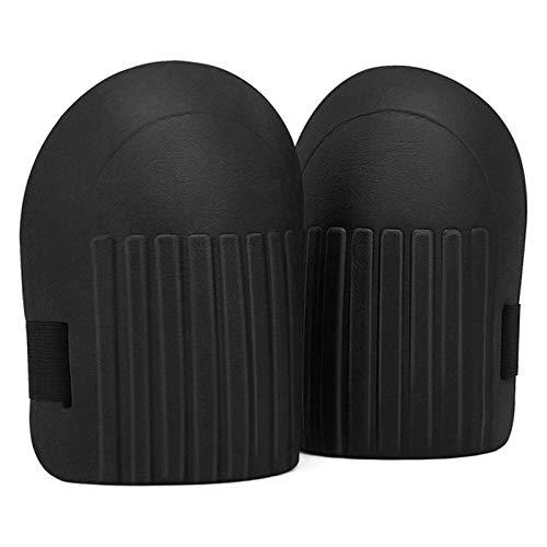 ガーデン膝パッド高密度保護ひざまずくクッション柔軟なソフトフォームニーパッド保護スポーツ作業ガーデニング
